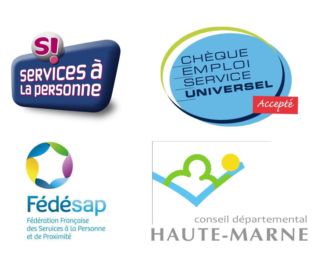 logos-servicealapersonnechqemploiservicefedesapconseildephm
