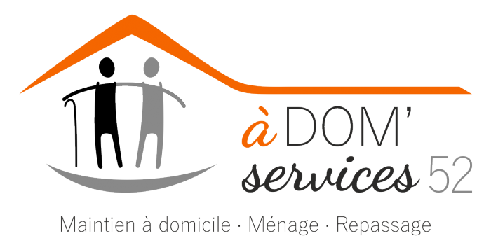 adomservices52
